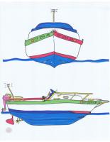 02-Boat Orientation