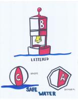 05-Sea ATONs
