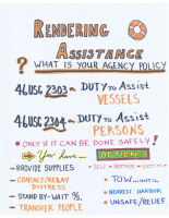 11-Rendering Assistance