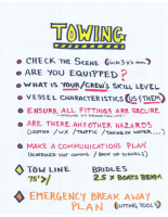 12-Towing