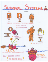 19-Survival Systems