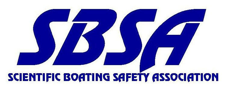 SBSA Logo for Web