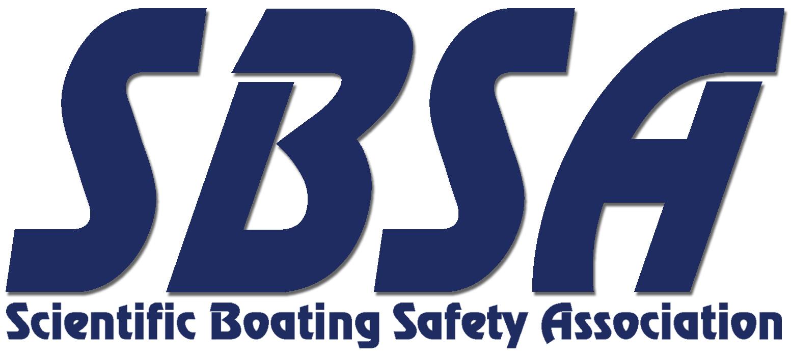 SBSA Logo for Print