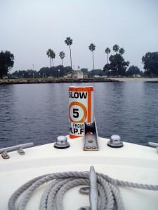 MOTC Boat