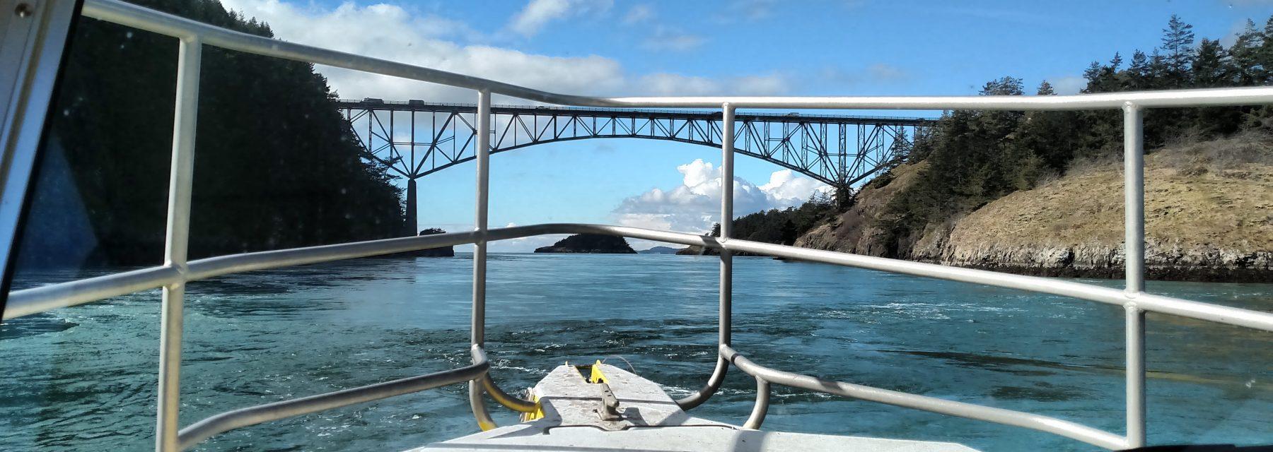 Scientific Boating Safety Association